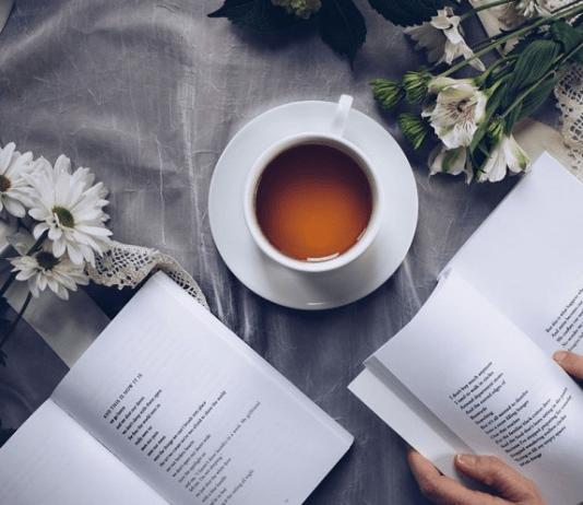 25 Contoh Kumpulan Puisi Sedih Menguras Air Mata