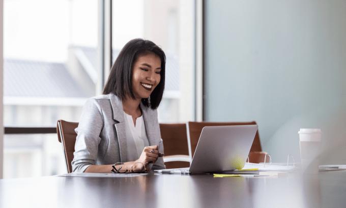 9 Tips Sukses Wawancara Kerja Secara Virtual