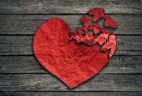 Hindari 8 Perbuatan yang Dapat Merusak Hati
