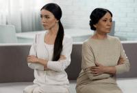 6 Faktor Perselisihan yang Kerap Terjadi Antara Mertua dan Menantu