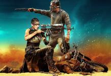 20 Rekomendasi Film Action Terbaik, Kamu Harus Nonton!