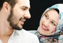 Daripada Marah-marah, Ini Cara Elegan Menegur Suami Ketika Salah
