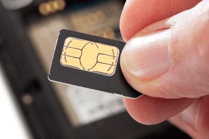 7 Cara Menghindari Pencurian Data Pribadi dari SIM Card