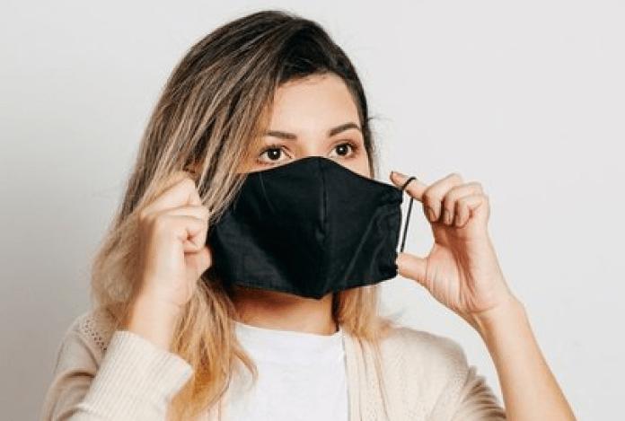 Mitos atau Fakta, Penggunaan Masker Dapat Menurunkan Kadar Oksigen Dalam Tubuh?