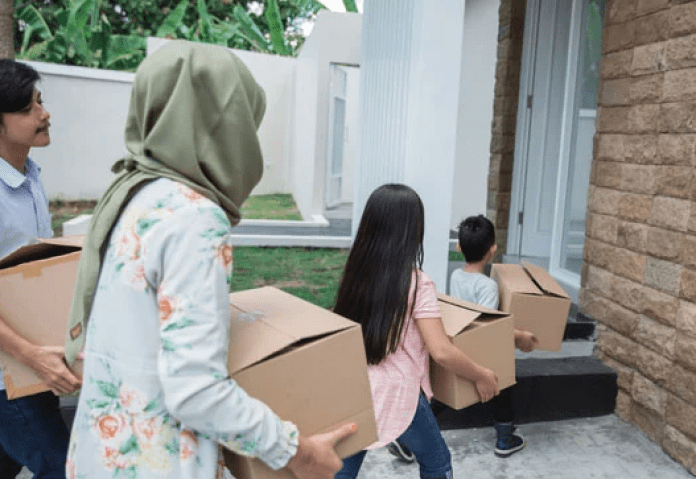 Tata Cara Pindah Rumah yang Baik Menurut Islam