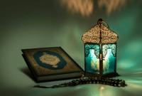 Pengertian Istiqomah, Keutamaan, dan Cara Menerapkannya