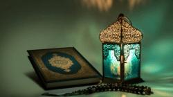 Pengertian Istiqomah, Keutamaan, dan Cara Menerapkannya Dalam Kehidupan Sehari-hari