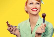 7 Kosmetik Jadul yang Masih Eksis Sampai Sekarang
