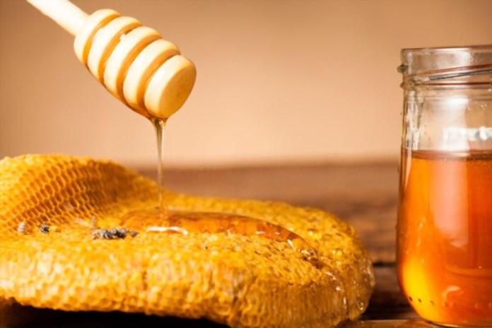 Sedang Hits, Ini 8 Manfaat Clover Honey