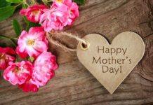 Menelisik Sejarah Perayaan Hari Ibu 22 Desember