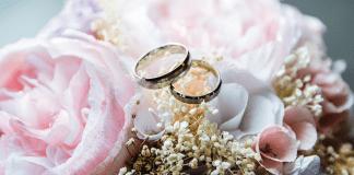 8 Tips Memilih Pasangan Hidup Ala Rasulullah