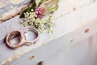 6 Jenis Pernikahan yang Dilarang Dalam Syariat Islam
