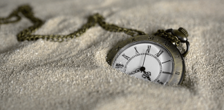5 Jenis Rezeki yang Sering Kita Lupakan