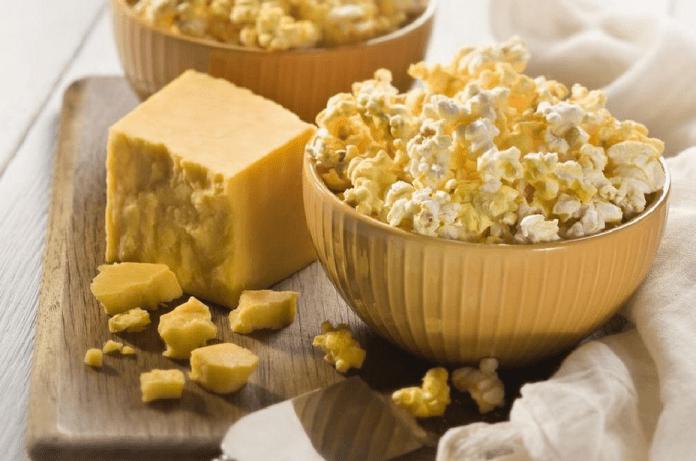 5 Resep Popcorn Praktis dan Anti Gagal