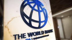 Sejarah Lahirnya Hari Bank Dunia yang Diperingati pada 1 April