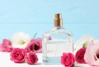 20 Manfaat Air Mawar Viva untuk Kecantikan