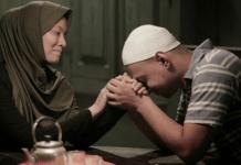 7 Cara Memuliakan Orangtua Menurut Islam