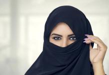 7 Perawatan Kecantikan Alami Ala Istri Rasulullah