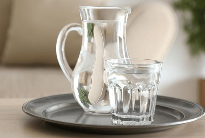 7 Cara Menjaga Kebutuhan Cairan Tubuh Saat Puasa Agar Tak Dehidrasi