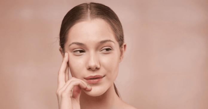 Faktor Penyebab Memudarnya Kecantikan Alami