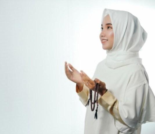 5 Tanda Seseroang Memperoleh Keberkahan Lailatul Qadar