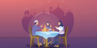 8 Penyebab Berkurangnya Pahala Puasa Ramadhan