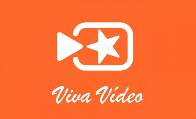 10 Aplikasi Edit Video Terbaik untuk Smartphone
