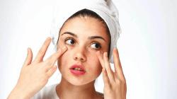 9 Cara Mengatasi Kulit Wajah yang Menipis