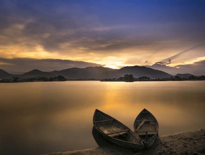 7 Pelajaran Penting yang Bisa Diambil dari Kisah Nabi Musa