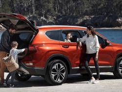 10 Rekomendasi Mobil Keluarga Terbaik 2021 dengan Harga Terjangkau!