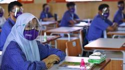 9 Tips Aman Sekolah Tatap Muka di Tengah Pandemi