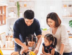 8 Kegiatan Menarik untuk Memperingati Hari Anak Nasional