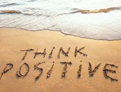 5 Latihan untuk Menumbuhkan Perasaan yang Lebih Positif