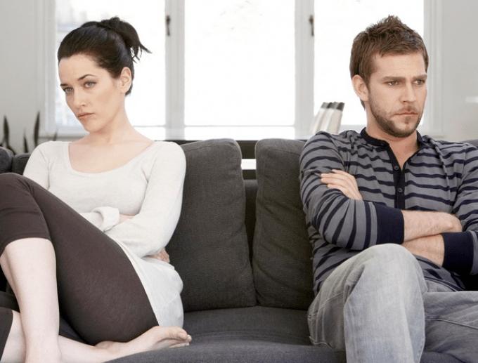 Terjadi Konflik dalam Rumah Tangga? Atasi dengan Metode 5-5-5