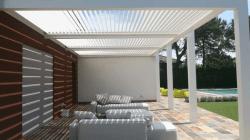 15 Contoh Desain Kanopi Minimalis 2021