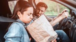 Penyebab dan Cara Ampuh Agar Tidak Mabuk Perjalanan