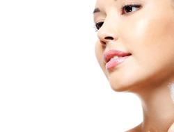 10 Tips Merawat Leher Agar Tetap Kencang Anti Keriput
