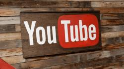 Iklan Bernuansa LGBT pada Konten YouTube Anak-anak Bikin Warganet Geram