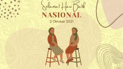 Hari Batik Nasional: Sejarah, Tujuan, dan Cara Merayakannya