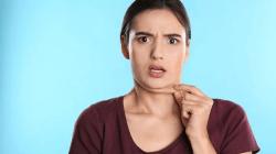 7 Cara Menghilangkan Lemak di Leher Paling Efektif