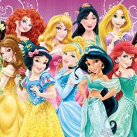LAS PRINCESAS DE DISNEY Y LOS ROLES SEXUALES. VIDEO