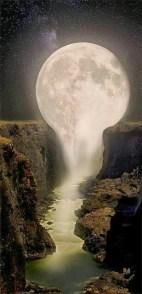 luna-llena-derritiendose