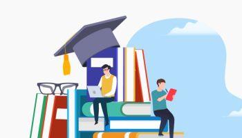 pendidikan-pengertian-unsur-jalur-jenjang-tujuan-fungsi-manfaat