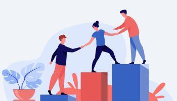 model-pembelajaran-kooperatif-cooperative-learning