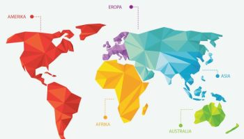 Dinamika-Penduduk-Benua-benua-di-Dunia-(Asia,-Amerika,-Eropa,-Afrika,-Australia)
