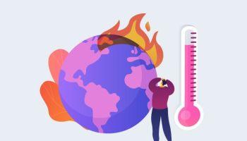 pemanasan-global-pengertian-dampak-dan-penanggulangan
