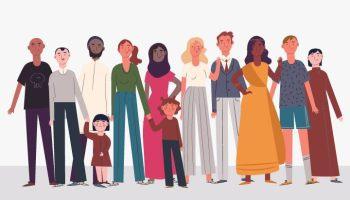 Harmoni-Keberagaman-Masyarakat-Indonesia