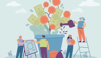 Keunggulan-dan-Keterbatasan-Antarruang-&-Pelaku-Ekonomi