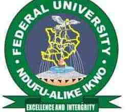 Photo of FUNAI School Fee And Acceptance Fee 2019/2020