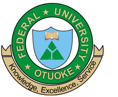 Photo of FUOTUOKE Admission List 2019/2020 Session